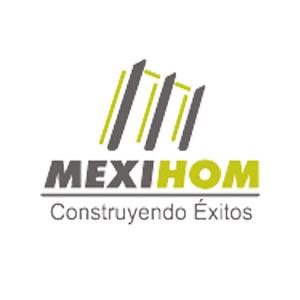 Mexihom Constructora