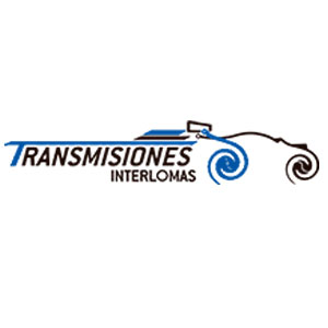 logo_interlomas