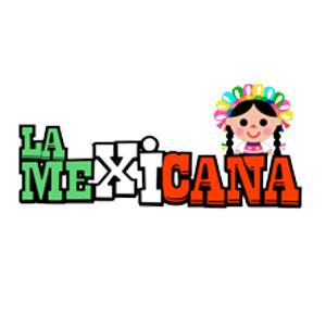 logo_la_mexicana