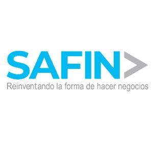 logo_safin