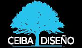 Ceiba Promocionales Especializados para tu marca | Diseño de Páginas Web | Tiendas en Línea | Ceiba Promocionales y Diseño